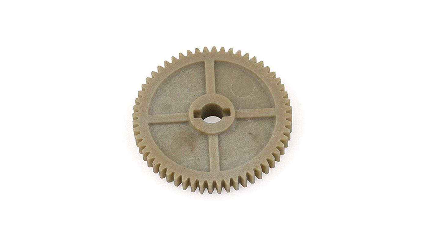 Image for Main Drive Gear: CR12 from HorizonHobby