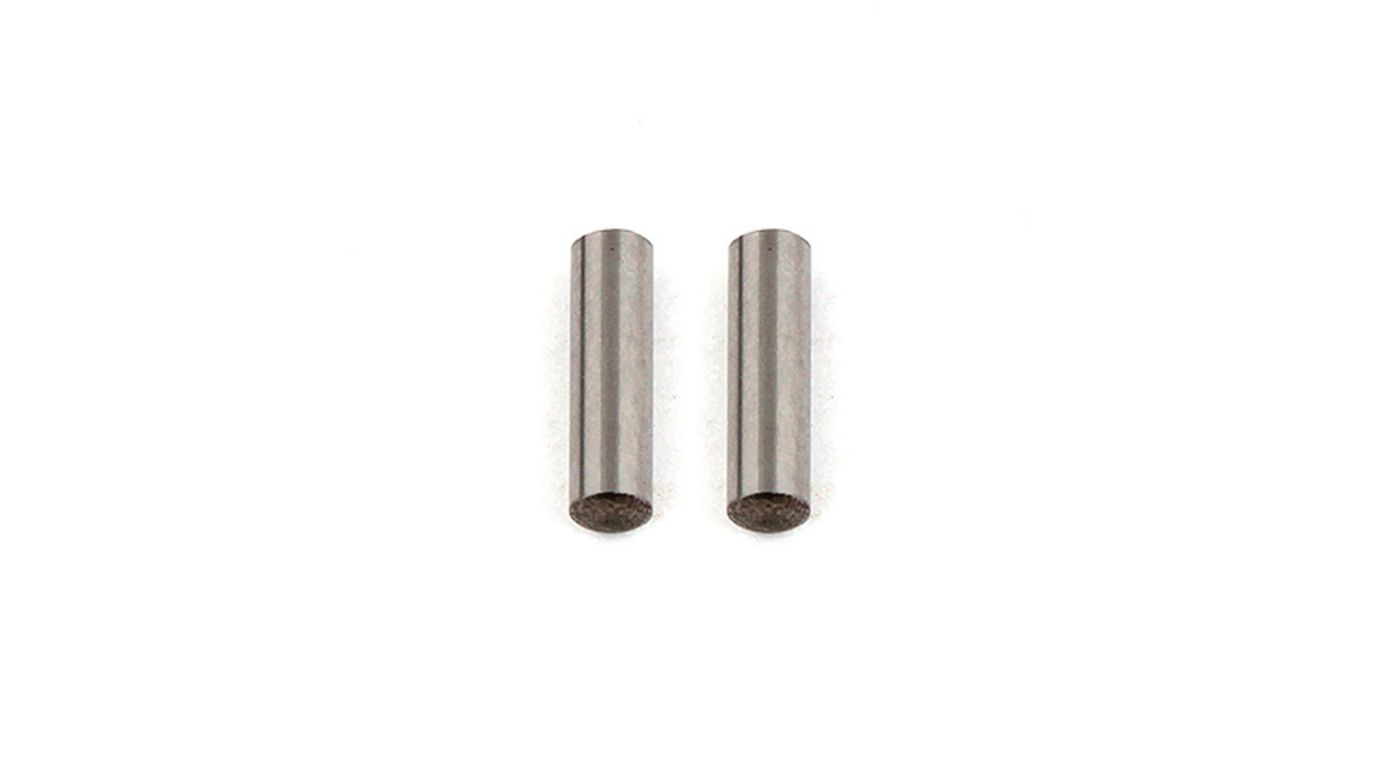 Image for Main Drive Gear Shaft Pins: CR12 from HorizonHobby