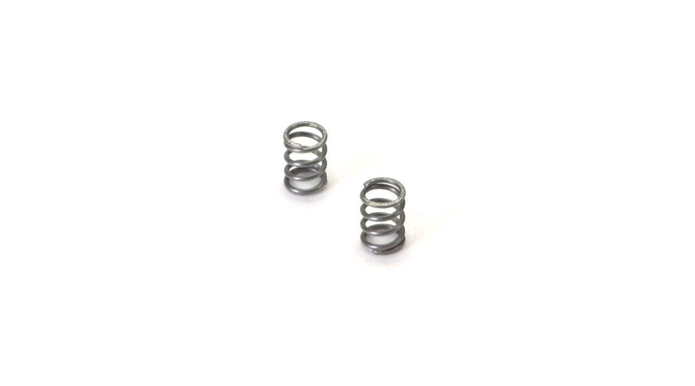 Image for Springs, .022 Wire: 10L/12L from HorizonHobby