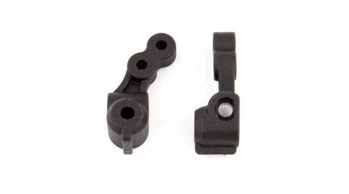 Image for Steering Blocks: RC12R5 from HorizonHobby