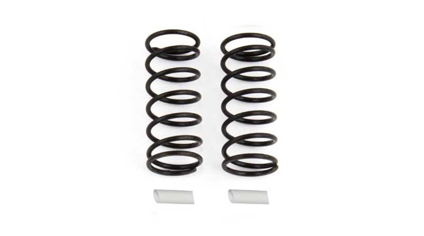 Image for Shock Spring White 11.2 lb/in: RC12R6 from HorizonHobby
