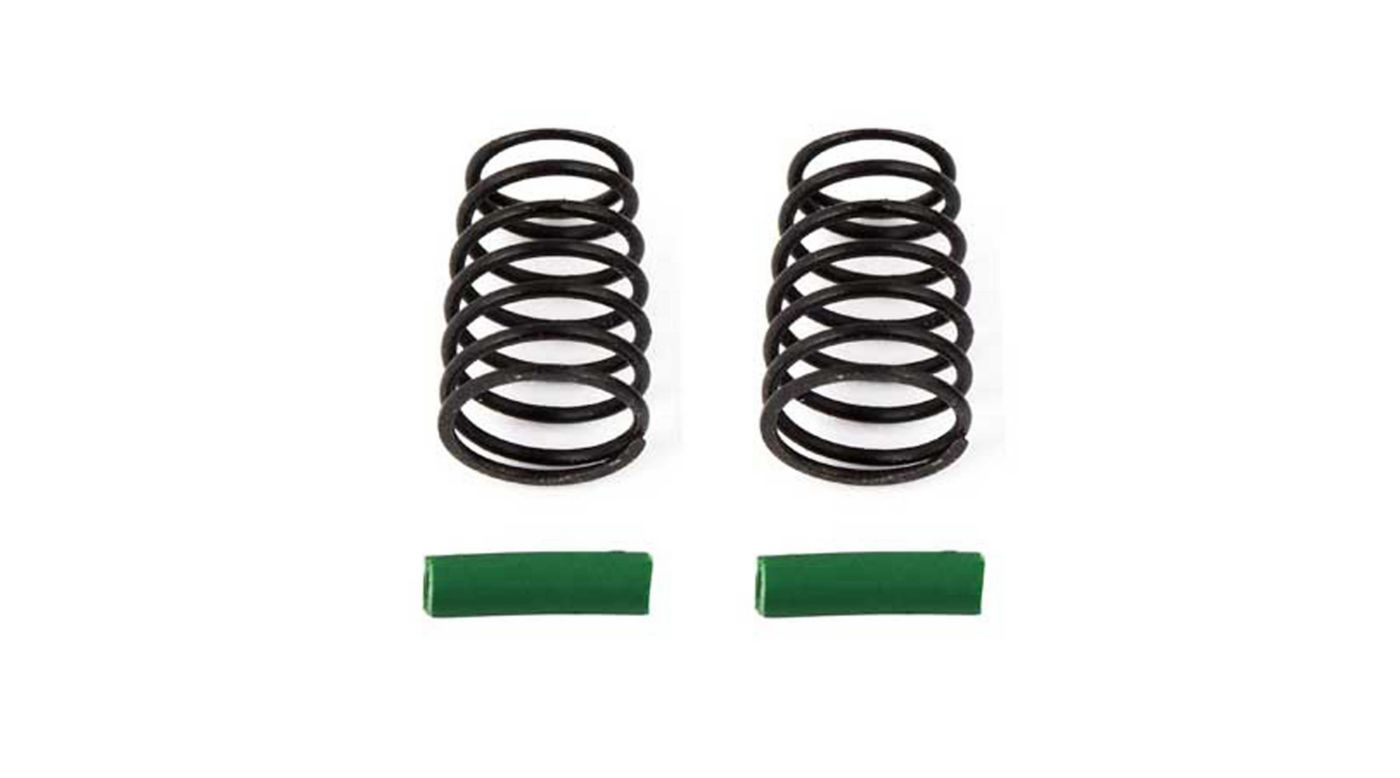 Image for Side Springs Green 4.2 lb/in: RC10F6 from HorizonHobby