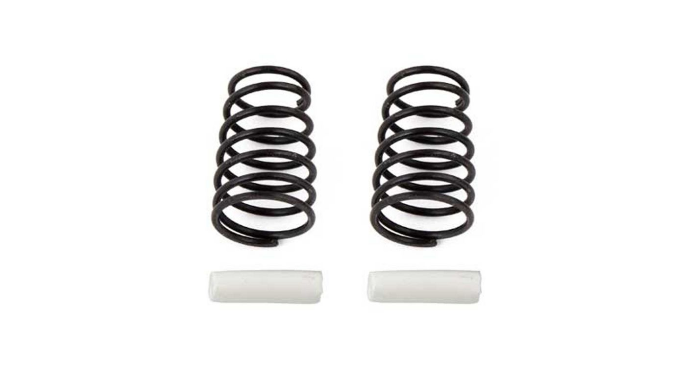 Image for Side Springs White 4.7 lb/in: RC10F6 from HorizonHobby