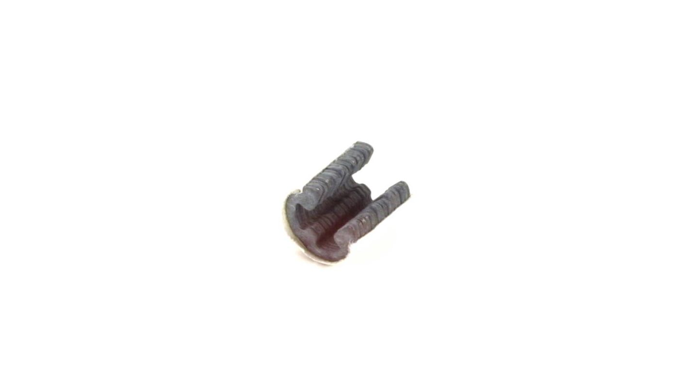 Image for E-Clips (12): 1/8 Shaft from HorizonHobby