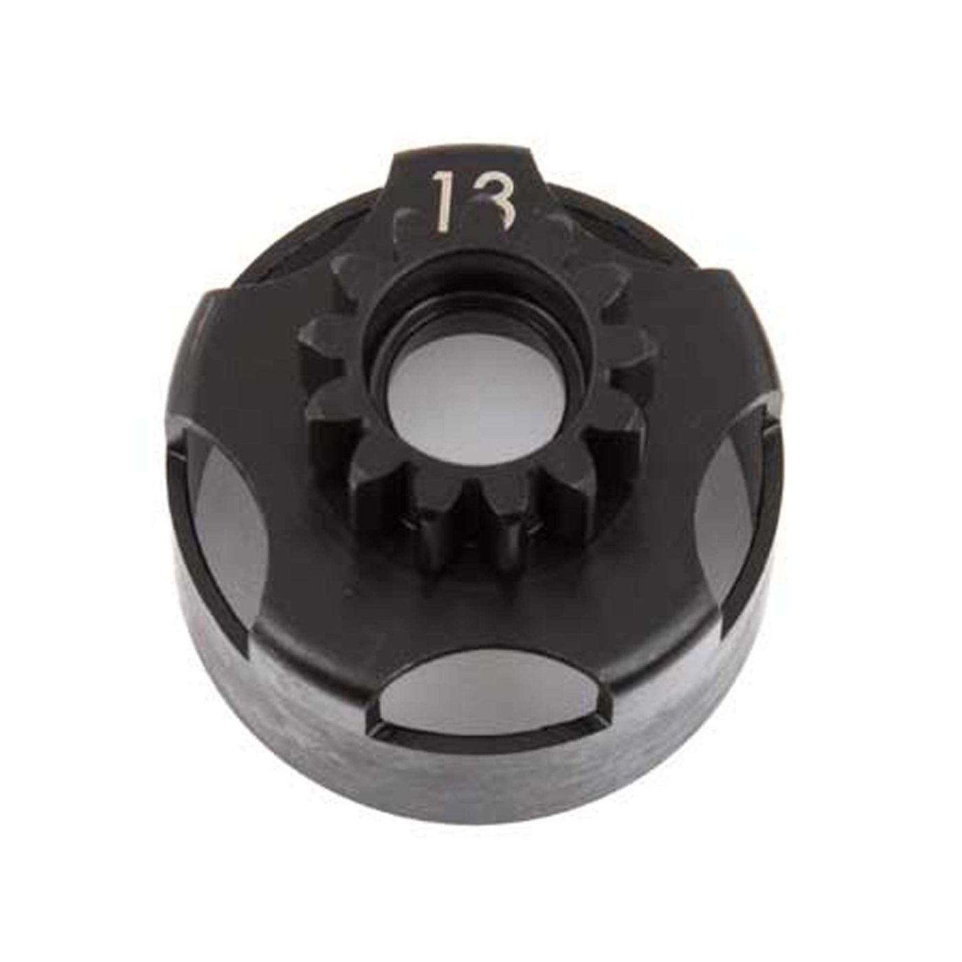 NT48 Tekno Rc 4213 Clutch Bell 13T