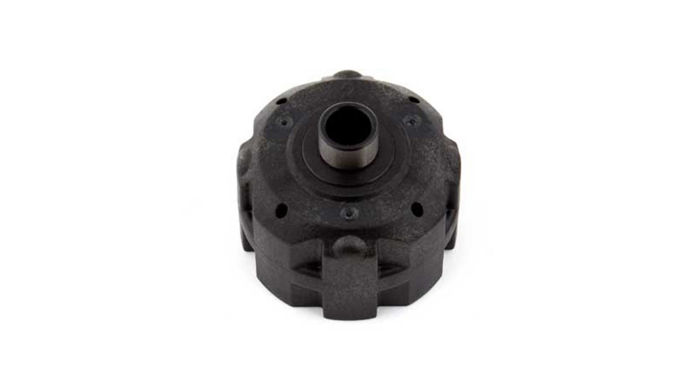 Image for Differential Case: RC8B3.1 from HorizonHobby