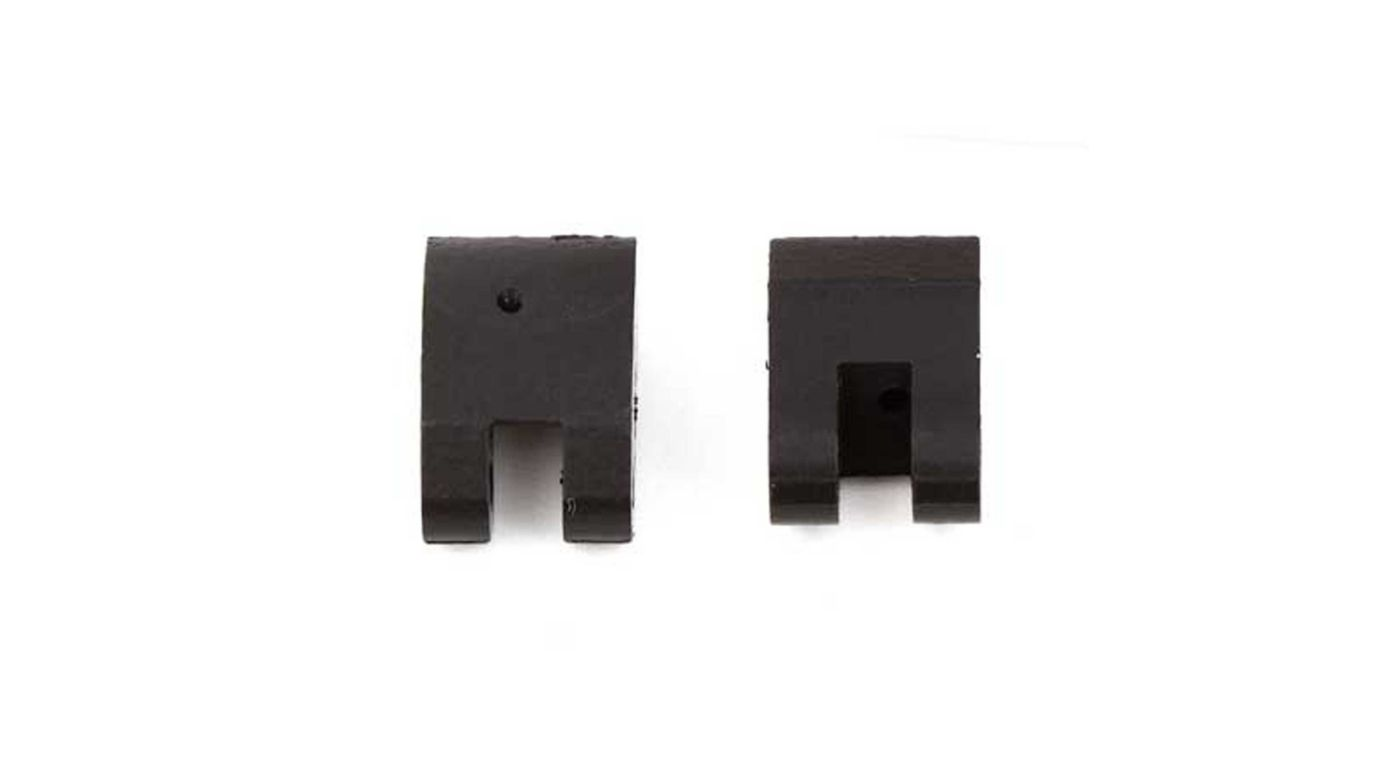 Image for Clutch Shoes, Composite, 4-Shoe (2) from HorizonHobby