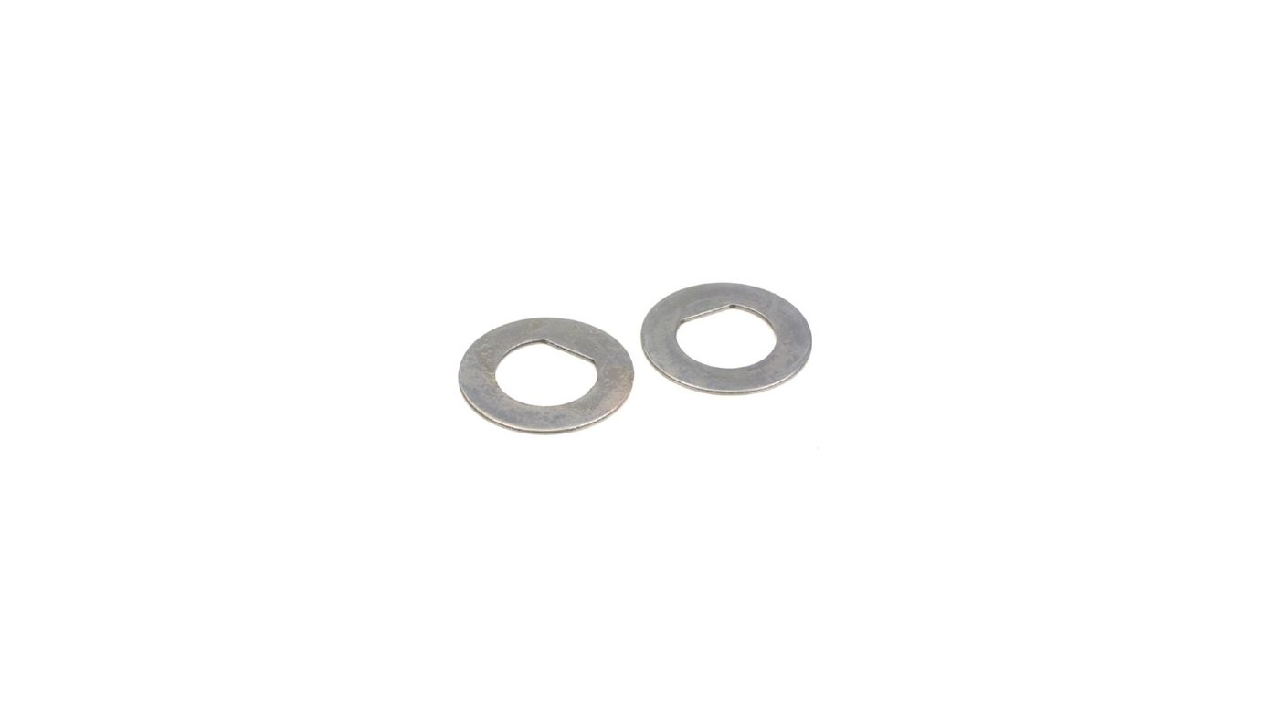 Image for D Drive Ring: 10L40, 12L4 from HorizonHobby