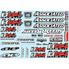 Decal Sheet: B64, B64D
