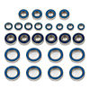 Bearing Set: RC10B74