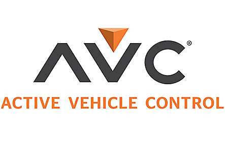 AVC<sup>®</sup> (Active Vehicle Control<sup>™</sup>) Programming