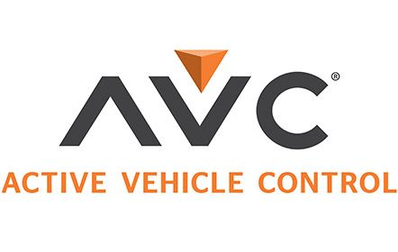 The Full-Throttle Freedom of AVC® Technology