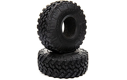 NITTO PATH GRAPPLER TIRES