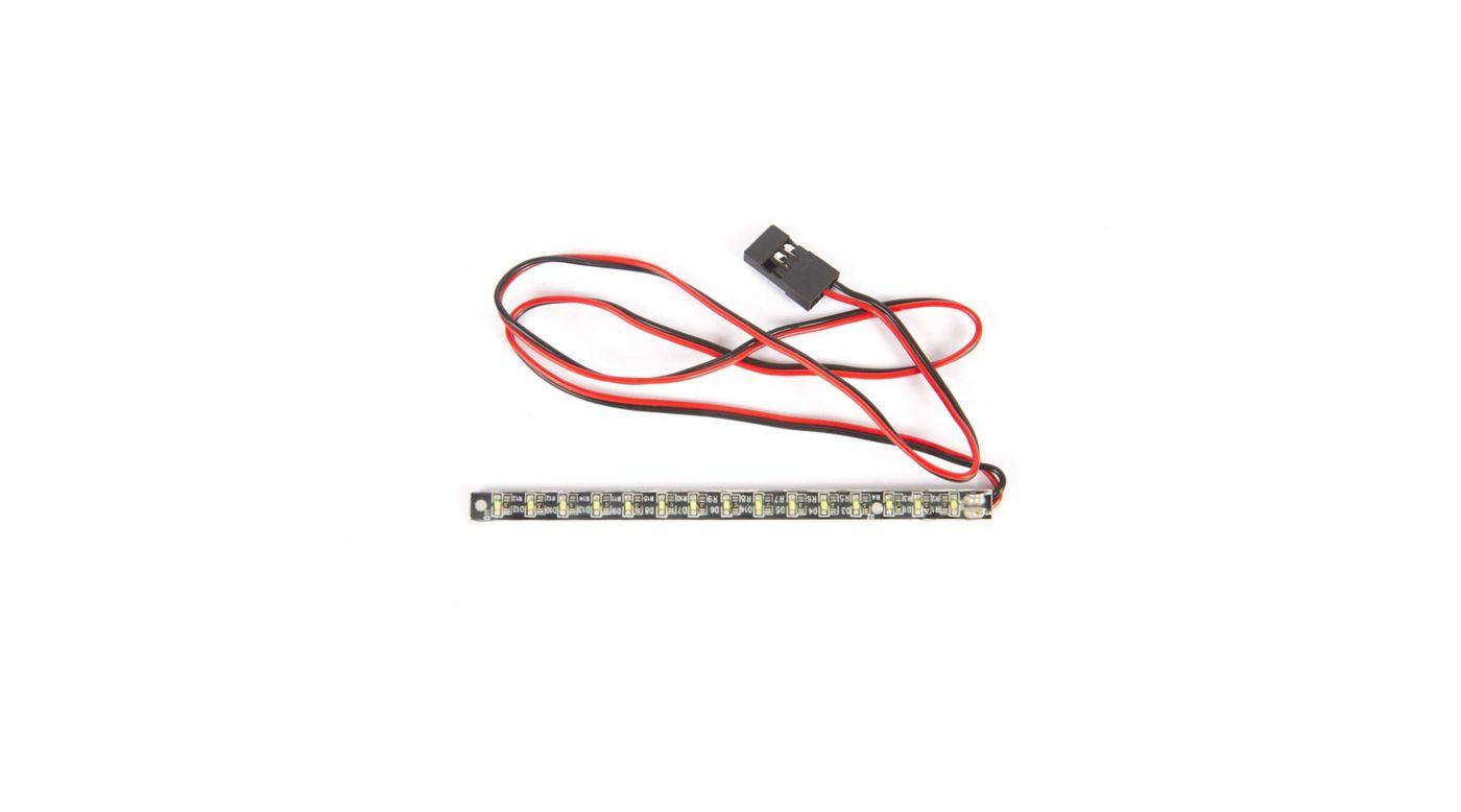 Image for LED Light Bar Board: UTB from HorizonHobby