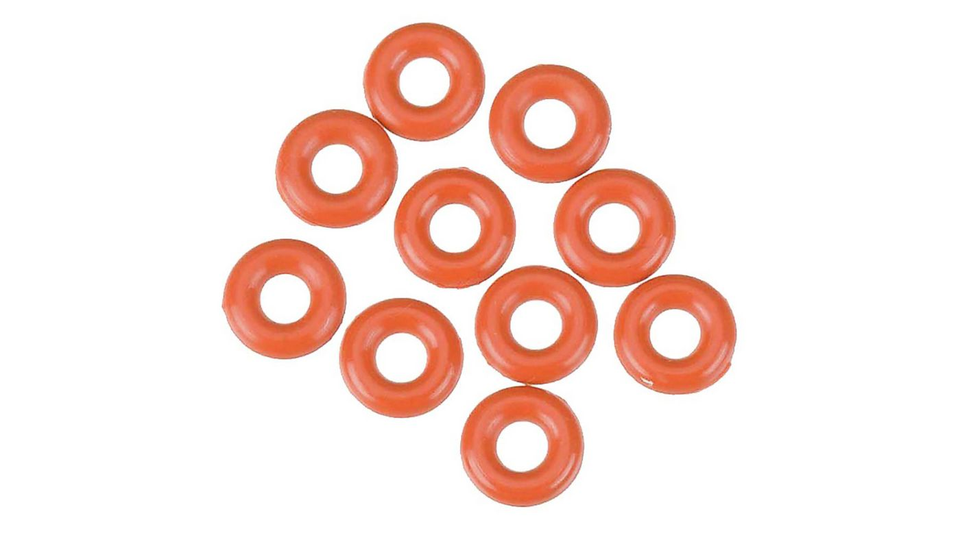 Image for O-Ring 3x2mm P3 (10) from Horizon Hobby