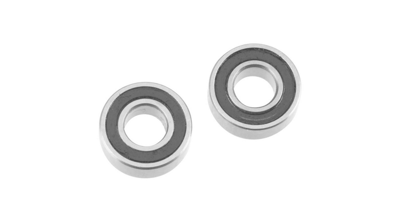 Image for Bearing 5x10x4mm from HorizonHobby