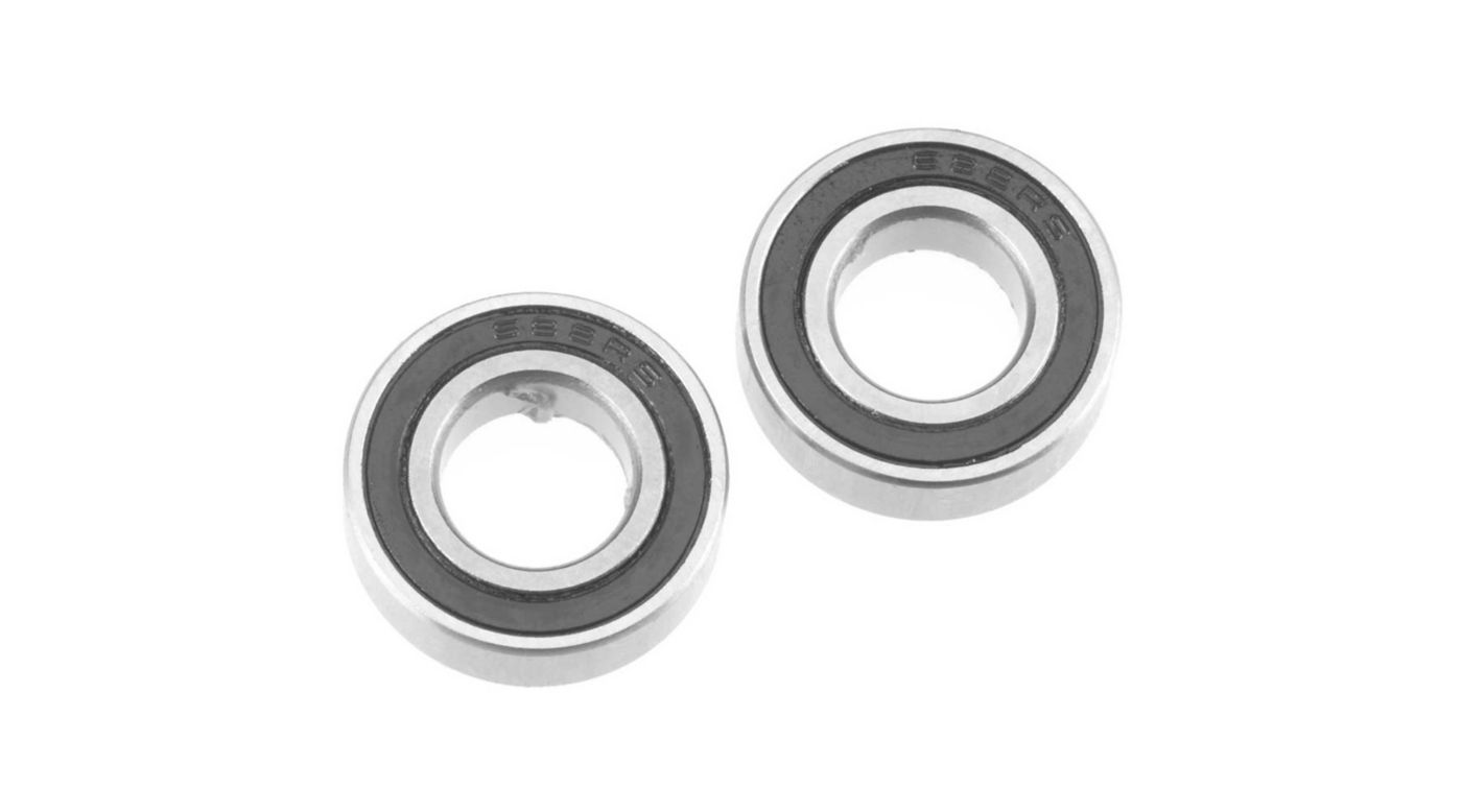 Image for Bearing 8x16x5mm from HorizonHobby