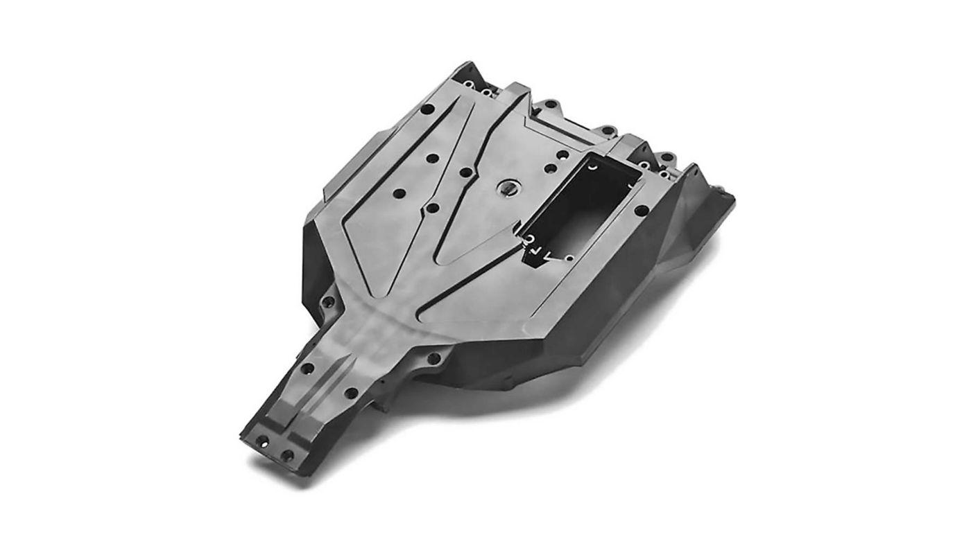 Image for Molded Chassis Yeti from HorizonHobby