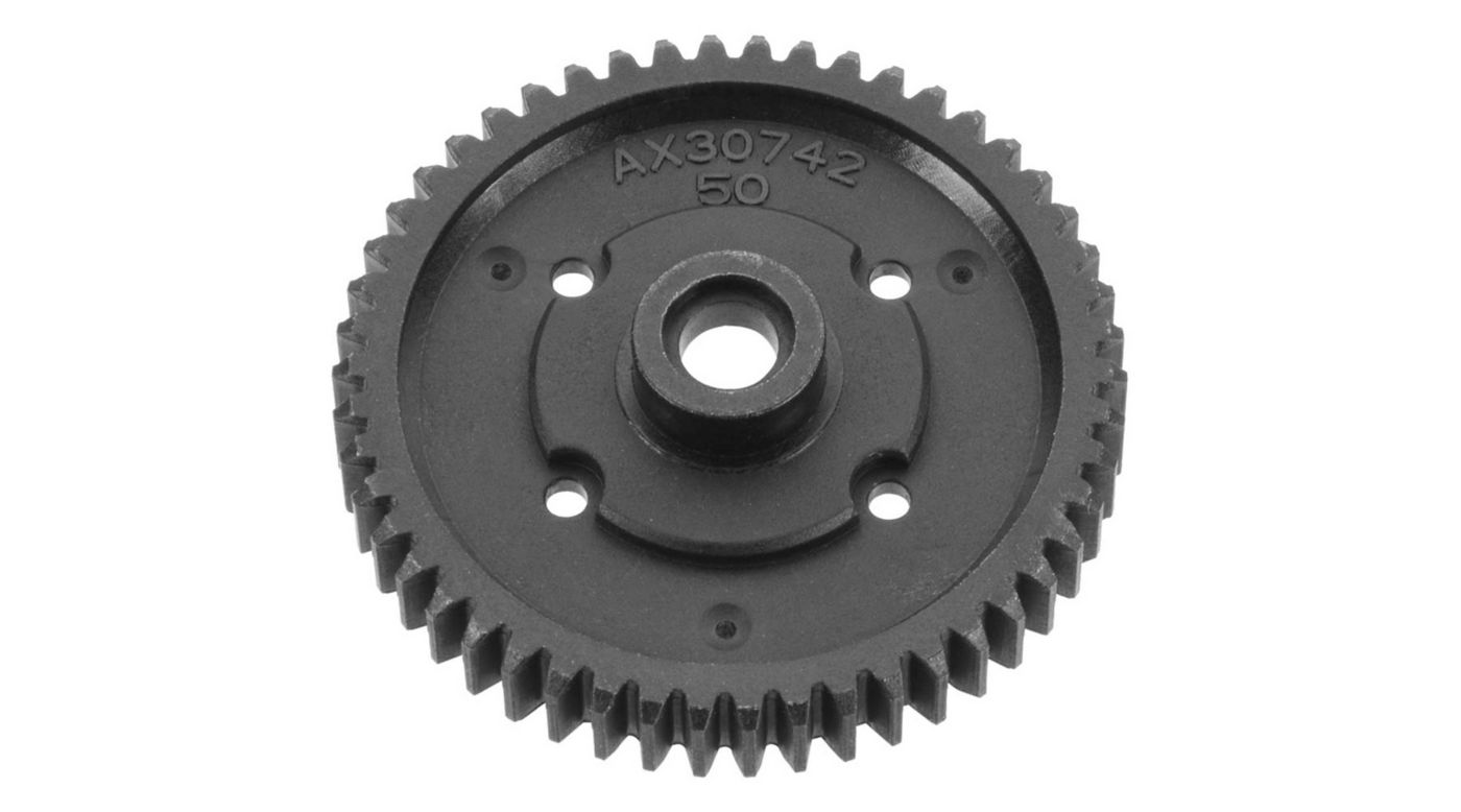 Image for Spur Gear 32P 50T from HorizonHobby
