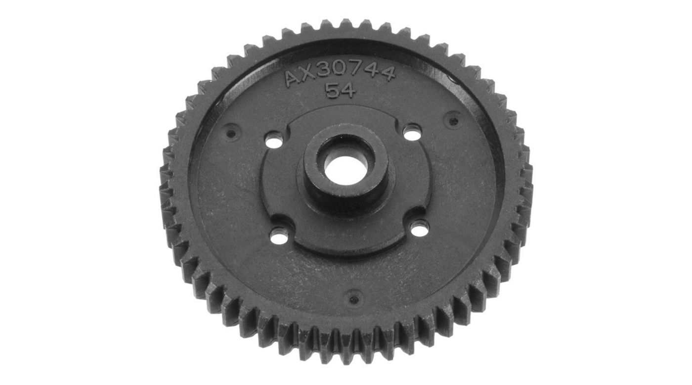 Image for Spur Gear 32P 54T from HorizonHobby