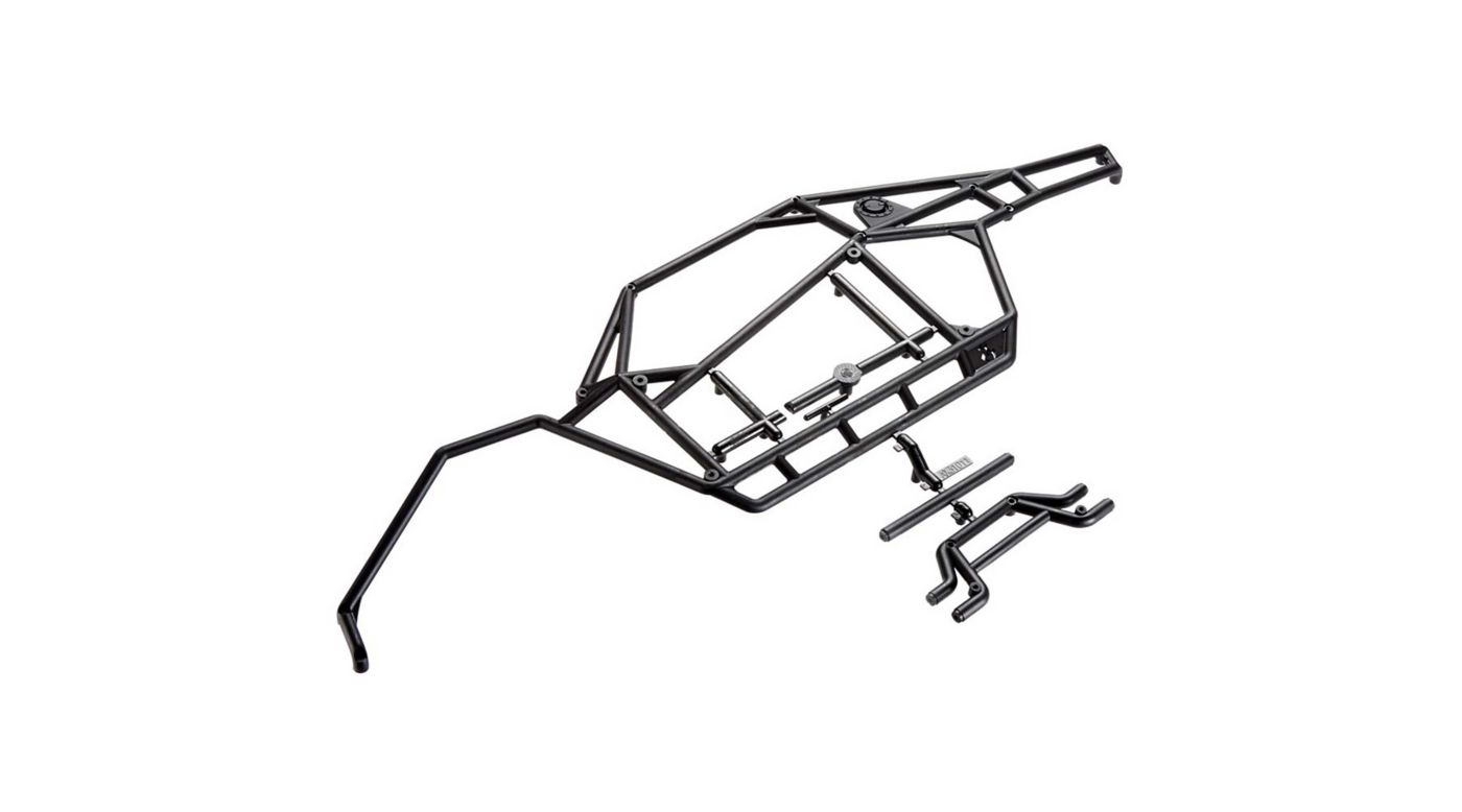 Image for Y-480 Roll Cage Driver from HorizonHobby