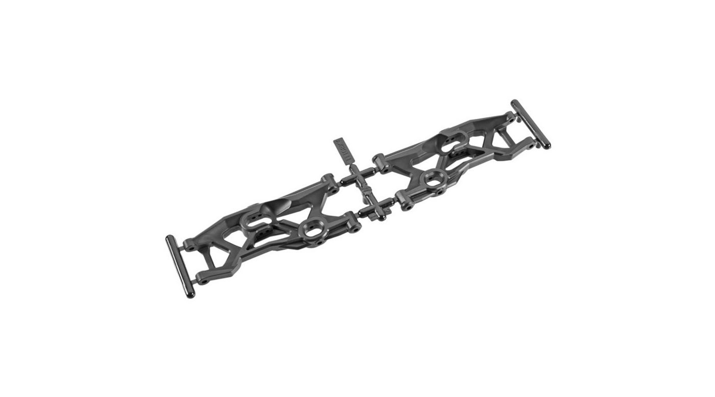 Image for Lower Front Control Arms Set Yeti EXO from HorizonHobby