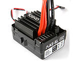 Axial - AE-5L ESC with LED Port Light