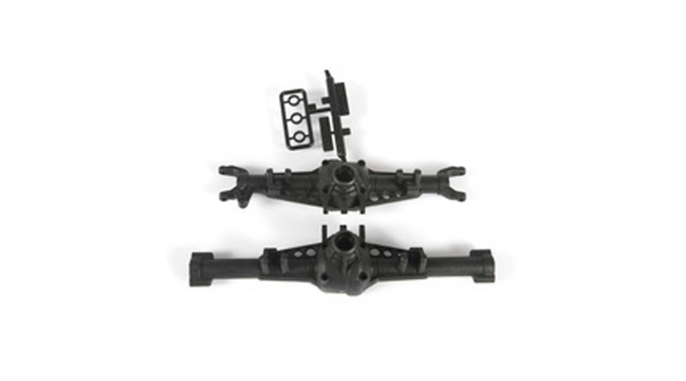 Image for Solid Axle Housing Front and Rear: AR44 SCX10 II from HorizonHobby