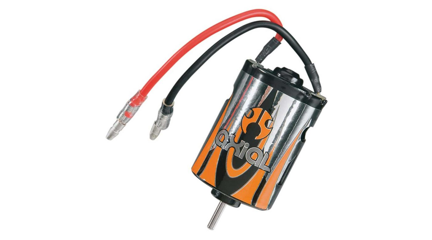 Image for 55T Electric Motor from Horizon Hobby