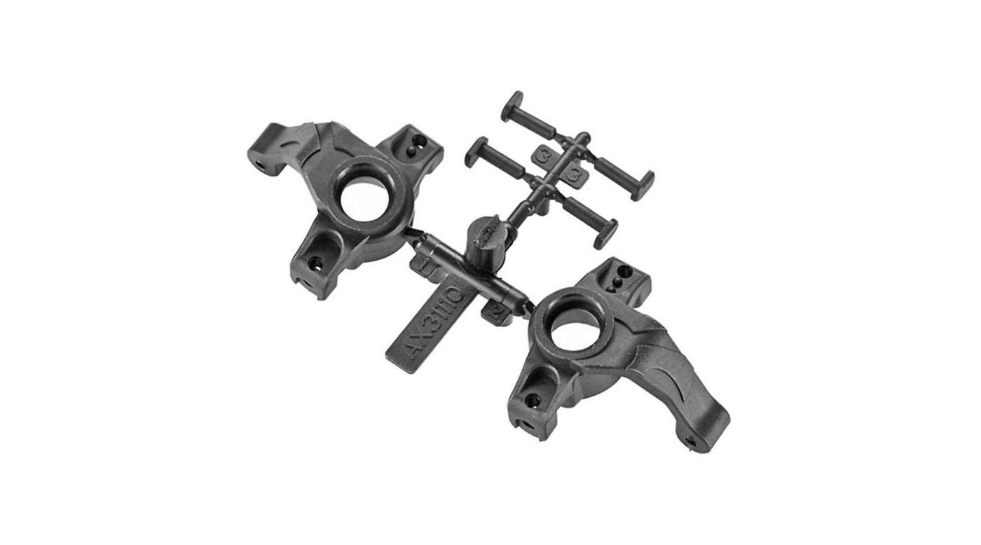 Image for Steering Knuckle Set Yeti from HorizonHobby