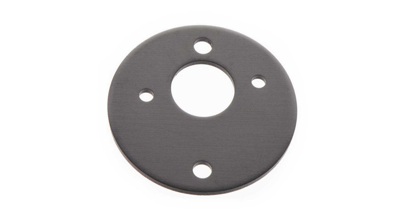Image for Motor Plate: Yeti XL from HorizonHobby