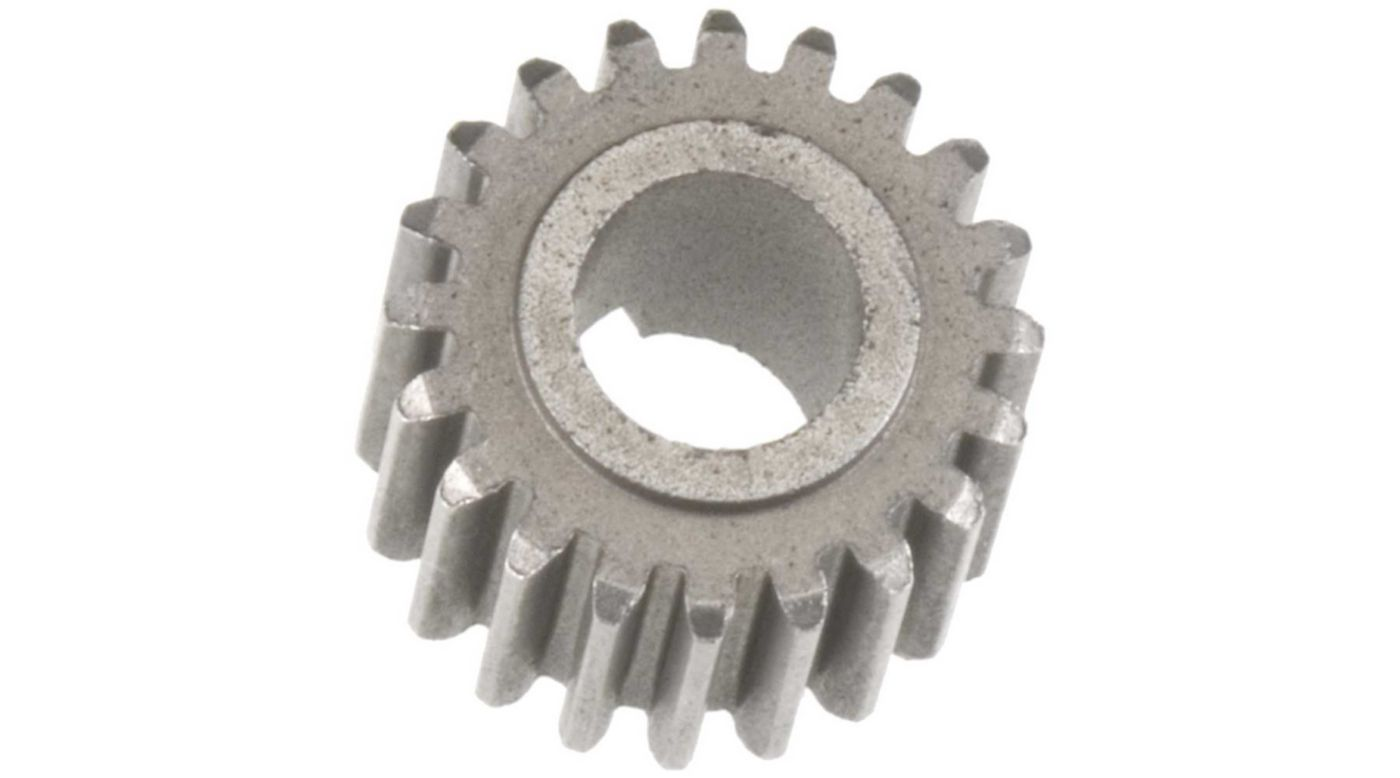 Image for Drive Gear 20T from HorizonHobby