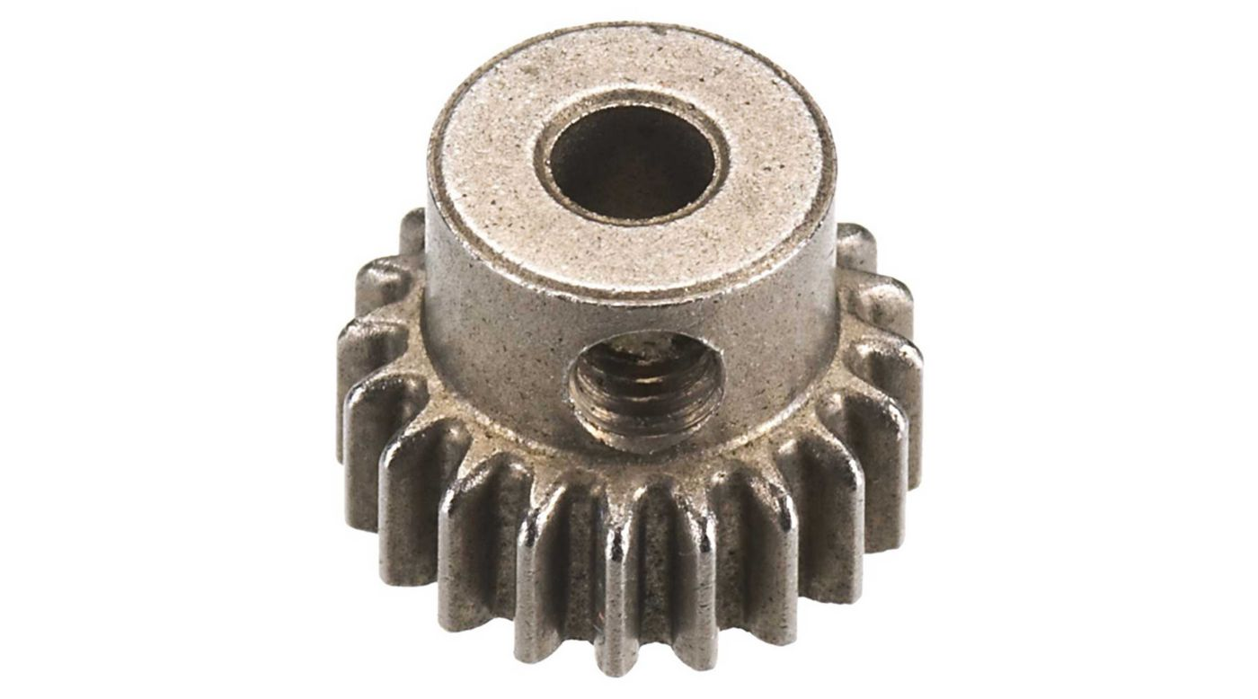 Image for Pinion 48DP 20T from HorizonHobby