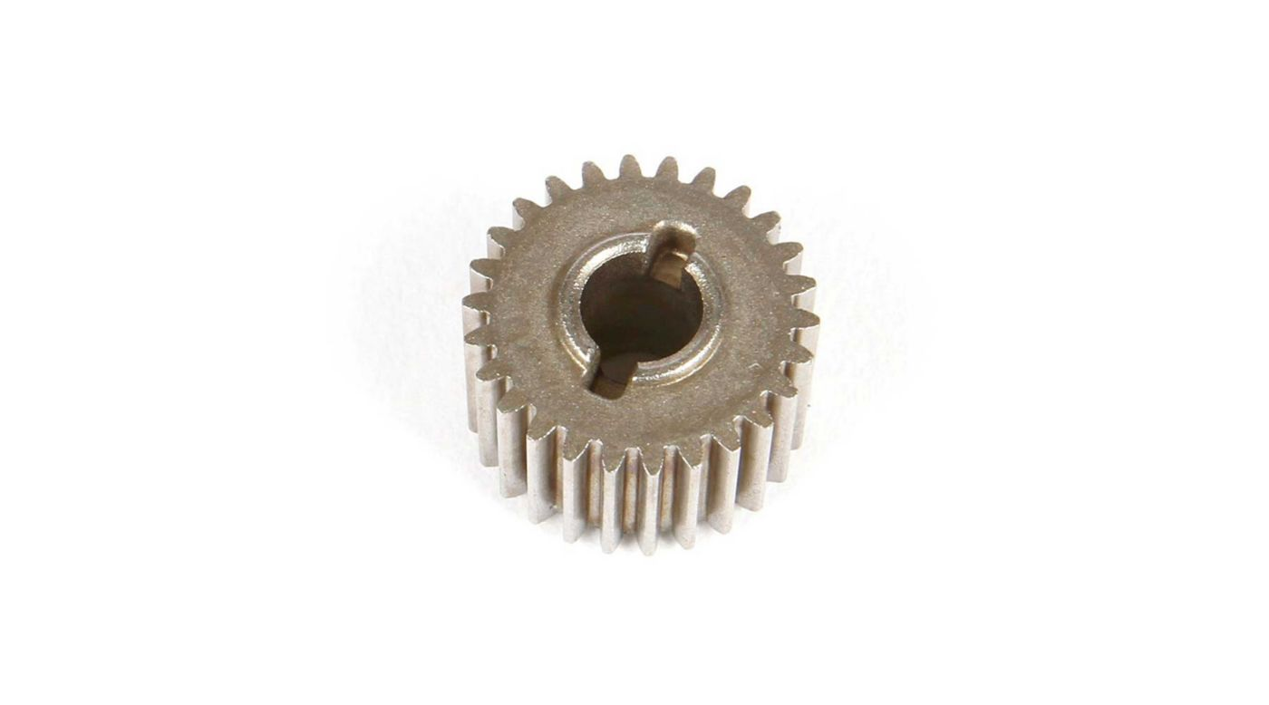 Image for 48P 26T Transmission Gear from HorizonHobby