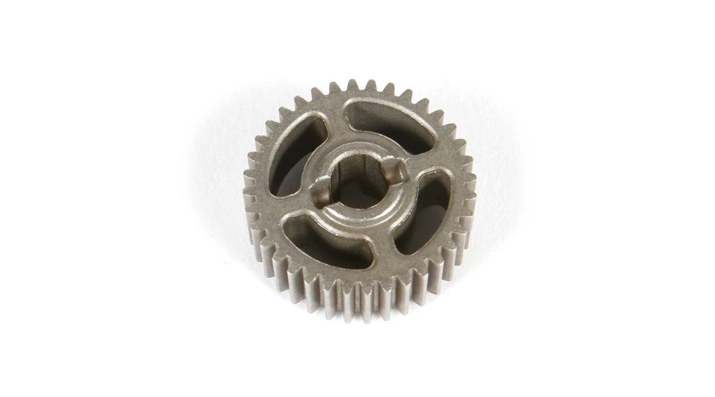 Image for Transmission Gear 48P 36T from HorizonHobby