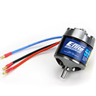 RC Airplane Motors