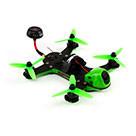 RC Drohnen