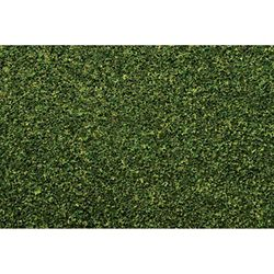 "BAC32904 Bachmann Industries GRASS MAT - MEADOW (50"" X 34"") 160-32904"