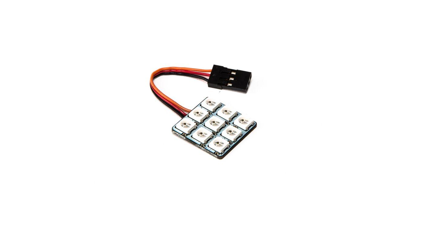 Image for LED Board: Conspiracy 220 from HorizonHobby