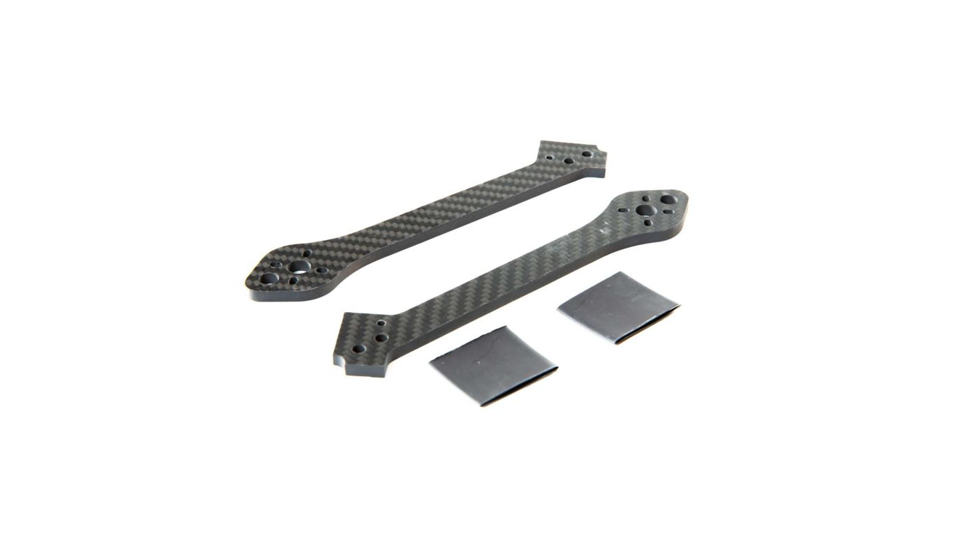 Image for Replacement Arm Set: Scimitar LRX from HorizonHobby