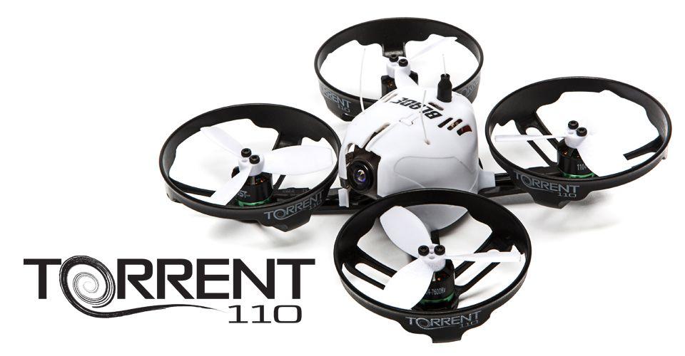 Blade Torrent 110 FPV