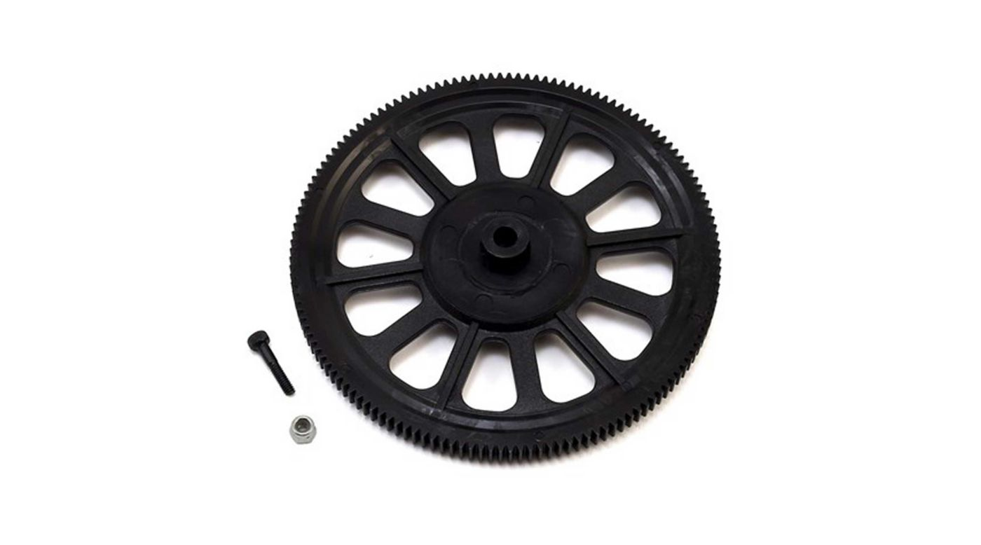 Image for Main Gear 230 S V2 from HorizonHobby