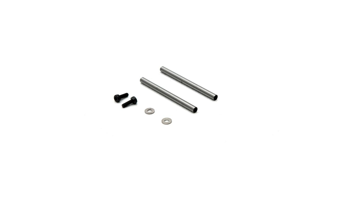 Image for Spindle Set: Blade 230 S from HorizonHobby