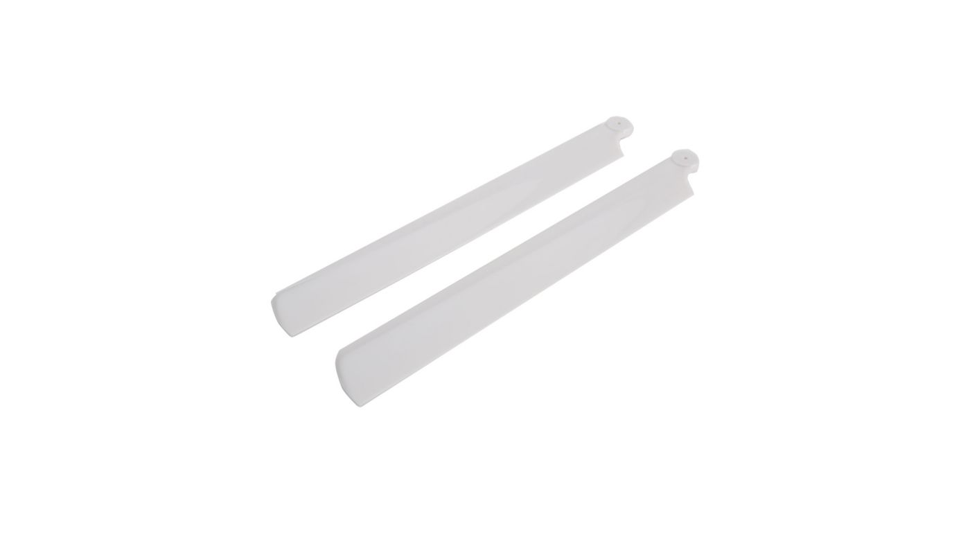 Image for Main Rotor Blade Set: Blade 230 S from HorizonHobby