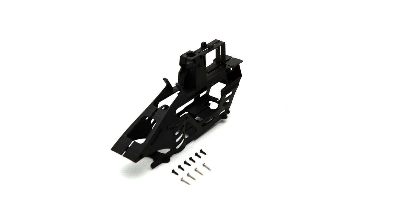 Image for Main Frame: Blade 230 S from HorizonHobby
