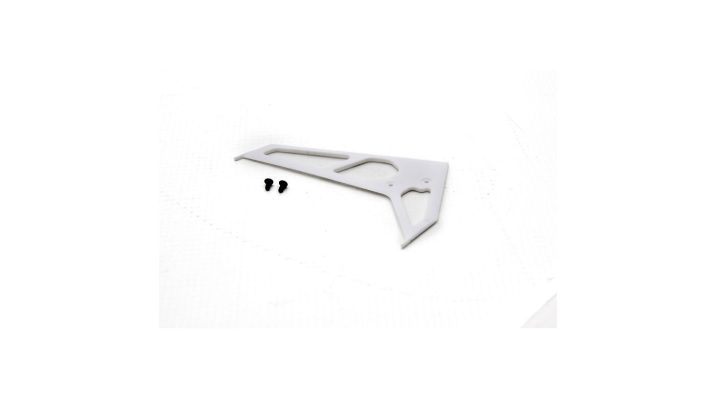 Image for Vertical Tail Fin: Blade 230 S from HorizonHobby