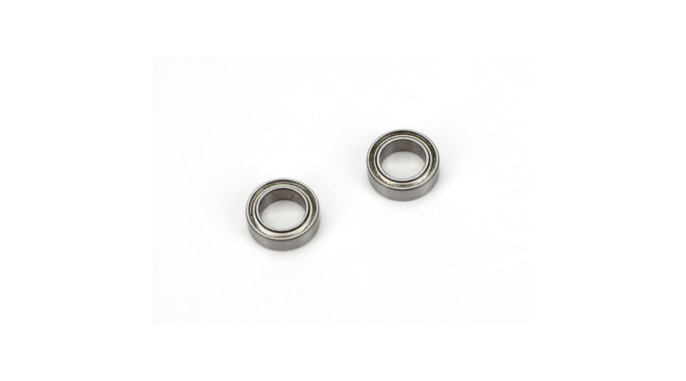 Image for 5x8x2.5 Bearing (2) from Horizon Hobby