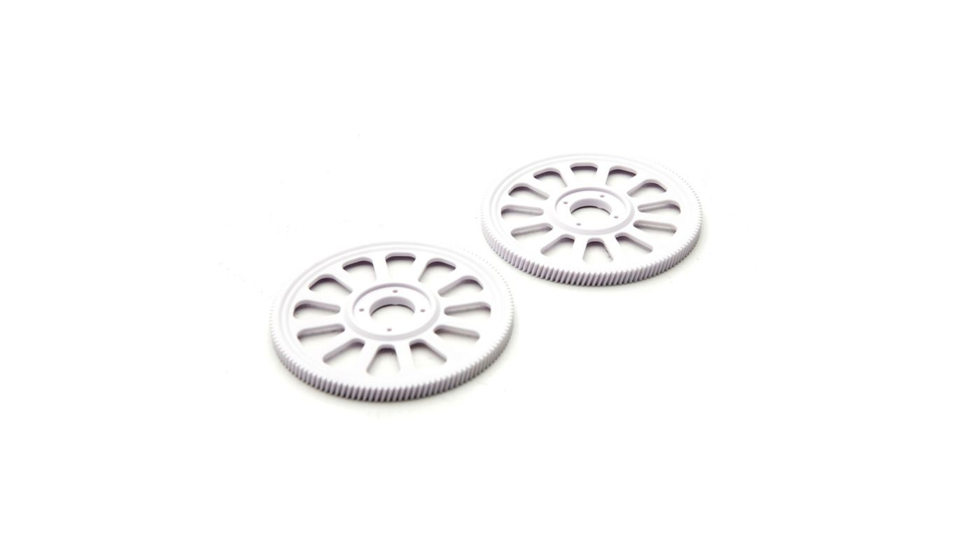 Image for Helical Main gear: Blade 450, 330X, Fusion 270 from HorizonHobby