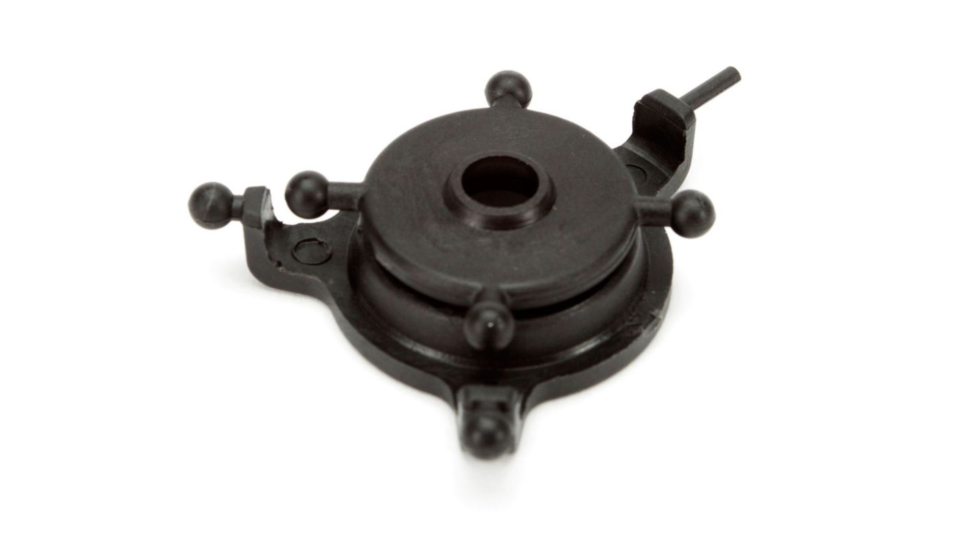 Image for Swashplate Assembly: CX4 from HorizonHobby