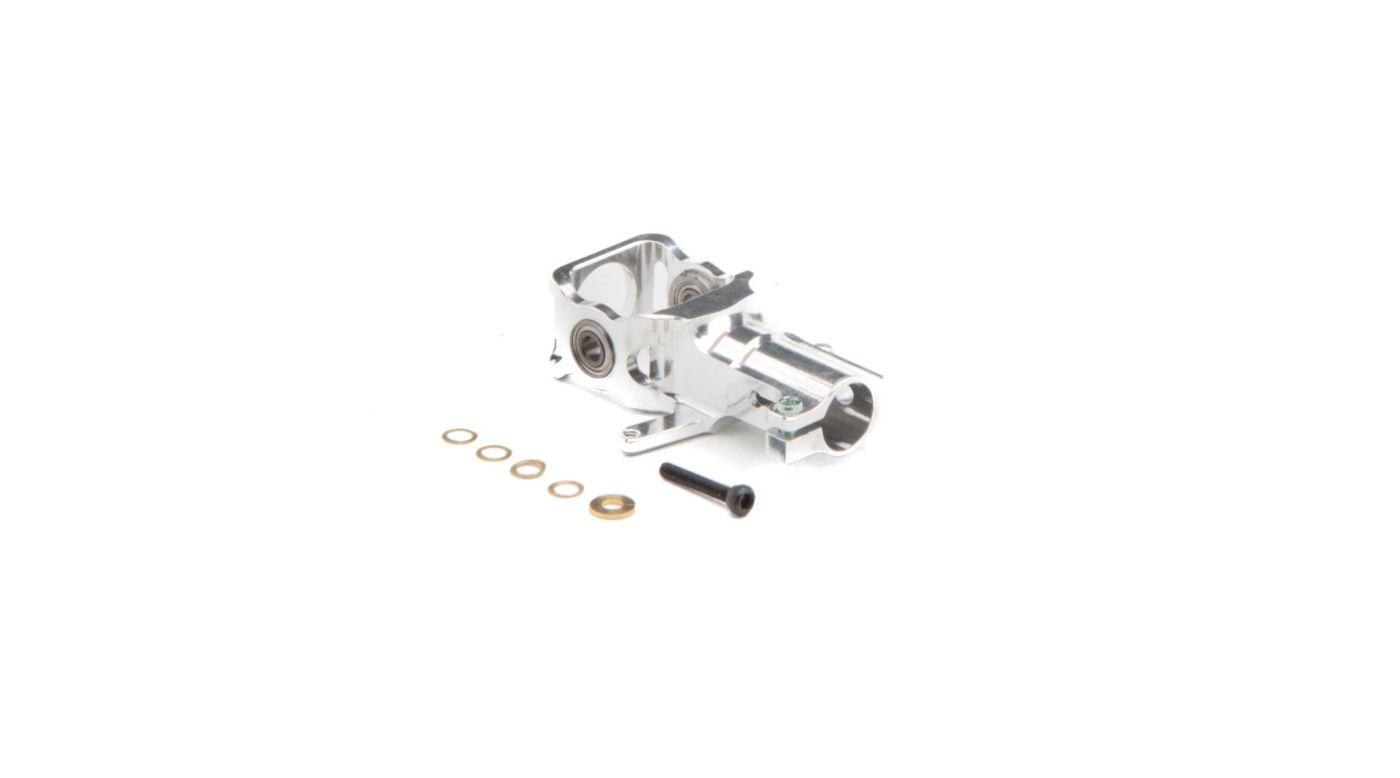 Image for Aluminum Tail Case Set: 180 CFX from HorizonHobby